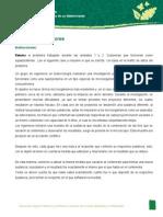 ALI_U3_MCE_JO.doc