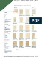 Library Duke Edu Digitalcollections Broadsides Subject r