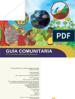 guia-comunitaria-grd version impresa diciembre 2013
