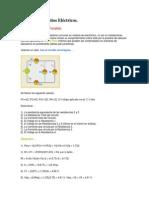 Teoría de Circuitos.docx