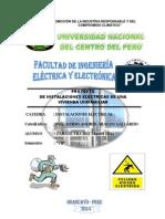 PROYECTO DE INSTALACION ELECTRICA.docx