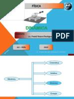 Dinamica 2013 II