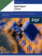 Embedded signal processing