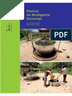 Biodigestor_Sertanejo