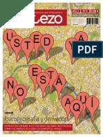 Revista BOSTEZO_06