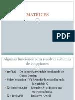 Matrices en matlab .pdf
