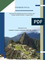 Estudio Estadistico de Satisfaccion Final.doc