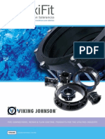 Viking Johnson Gran Tolerancia Maxifit-2013