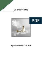 168_soufismemystique