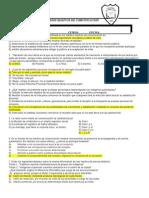 Guia MMC PSU.doc