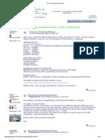 Error de simulacion Proteus.pdf