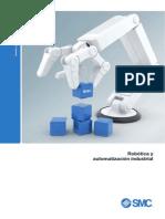 SMC-Robtica y Automatizacin Industrial