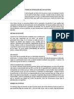MÉTODOS DE EXTRACCIÓN DEL GAS NATURAL.docx