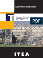 TOMO 15 ITEA ESTRUCTURAS TUBULARES