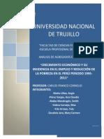 Crecimiento Econ. PDF.