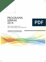 Caderno de Conhecimento - Tecnologia da Informacao e Comunicacao.pdf