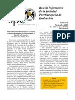 Reflexiones_sobre_evaluaci_n_en_educaci_n_musical.pdf