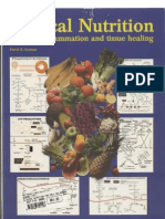 clinical-nutrition