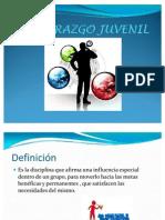 LIDERAZGO-JUVENIL.pdf