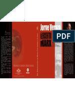Veraza- Jorge - Del Reencuentro de Marx Con America Latina