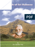 The Path of Sri Ramana Part One and Two