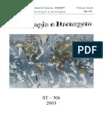 Hidrologia & Drenagem Apostila