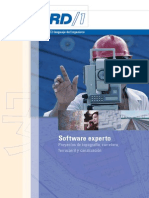 Software Experto