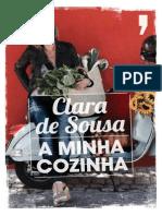 a_minha_cozinha_amkc.pdf