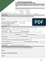 PassportApplicationForm Main English V1.0