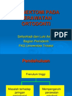 114599397-Frenektomi-forkus