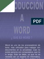 introduccion-a-word-1231538654468627-2.ppt