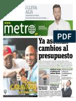 Periodico-Metro-SanJuan-martes 10-de-junio