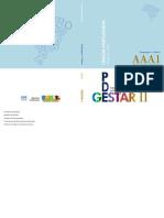 Gestar II LP AAA1 Aluno(1)