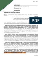 Afr Curso de Autodefensa Psc3adquica Leccic3b3n Nc2ba 026