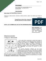 Afr Curso de Autodefensa Psc3adquica Leccic3b3n Nc2ba 028