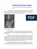 Guerra Franco Tailandesa