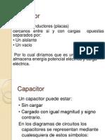 Capacitor julio.pptx
