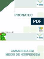 SLIDE Alunos Auxiliar Administrativo 2013