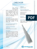 cn-003-CablesACSR[1].pdf