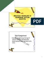 presentasi-rekayasa-hidrologi-ii-bab-vi-hss.pdf