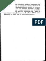 COLLETTI.L 1980 Tramonto Dell'Ideologia(Cap.2)
