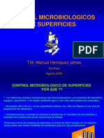 18-Control de Superficies