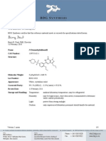 coa_120017_4434_20110211_V2_N-Desmethylsildenafil
