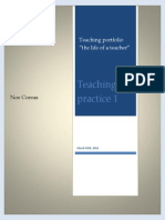 Teaching Portfolio part II.Noe Coreas.docx