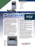 E1070_Brochure.30071023