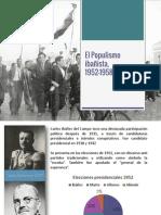 populismoibaista-130730144738-phpapp02.pdf