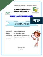 PAE UCI Adriana