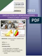 08 Empleo Publico
