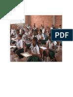 La Etnoeducación y Los Estudios Afrocolombianos en El Sistema Escolar
