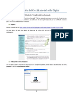 CFF-INSTRUCTIVOCertificadoSello